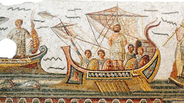 Bardo_Mosaic_Ulysses